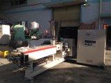 Qualitäts-chinesisches Plastikkörnchen, das Extruder herstellt