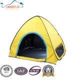 Heißes verkaufenkampierendes Zelt für im Freienaktivitäten
