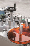 Электрическая и механически интегрированный Self-Adhesive машина для прикрепления этикеток