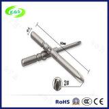 Воздух Phillips головной/электрические биты отвертки для ручного резца (#5)