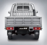 Changan 0.8 Ton Mini Cargo Truck (camion della carrozza di Diesel Single)
