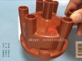 Verteiler-Schutzkappe für Bosch 03035 1 235 522 210 für Auto-Autoteile Toyota-Daewoo