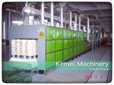 De Oven van de tunnel voor Ceramisch/Been China Giftware