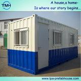 Behälter-Haus-Installationssatz für Anpassung