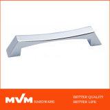 Mvm Handvat mz-008 van de Deur van het Kabinet van de Trekkracht van Zamak van de Legering van het Zink