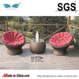 정원 Furniture Outdoor Furniture 정원 Furniture Suppliers와 Manufacture (ES-OL034)