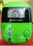 Nettes Kalorie-Pedometer-loses Gewicht (EP789)