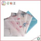 Салфетка Wraping для подарка и одеяний