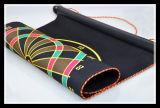 Dartboard magnético con el mejor precio (YV-MD12)