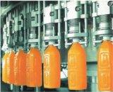 Suficiência do suco de uva e máquina de empacotamento automáticas do selo