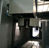 Herramienta vertical de la fresadora del CNC (BL-Y500/600)