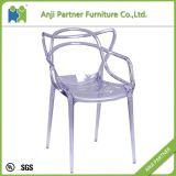 공장 직매 홈 가구 플라스틱 식사 의자 (Pandora)