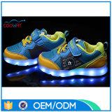 [أم] [شو فكتوري بريس] يستطيع قبلت ك تصميم وعلامة تجاريّة, [لد] حذاء خفيفة