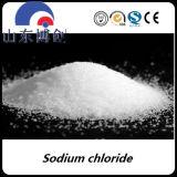 Pureté de l'offre 99% de chlorure de sodium de qualité industrielle