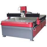 Машина CNC акрилового вырезывания MDF PVC/Знак-Делая (VCT-2030SG)