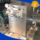 Milch-Hochdruckhomogenisierer-Mischer