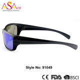 Wholesale Discount Designer Hommes Sport Polarized Sunglasses (91049)