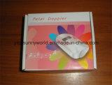Ultrason Pocket portatif Doppler foetal Sw-Fhr20 de bébé de son d'ange