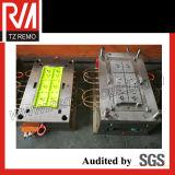 Tzrm-Bm1109865 N150 Kappe/N150 Abdeckung/1 Raum-Batterie-Kappen-Form