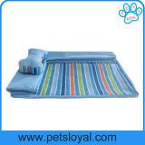 Fabrik-Qualitäts-Luxuxhaustier-Sofa-Bett, Hundezubehör