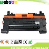 Toner en gros de la cartouche d'encre Ce364A d'usine de la Chine pour la HP Laserjetp4014/4015/4515