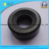 China Hohe Qualität Permanent Ferrit-Magnet für Motor