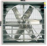 42 Zoll-industrieller Kühlsystem-Ventilations-Ventilator