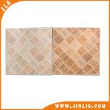 Do banheiro puro da cor do material de construção 1515 telha de assoalho cerâmica da parede