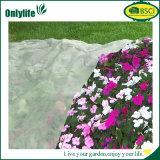 Onlylife Pop-up Warm Worth Plant Cover pour protection contre le gel