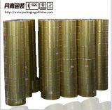 Упаковывать Chaoan Danqing гибкий, пленка пластичный упаковывать для автоматической упаковки