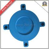 Multihole Plastikflansch gepaßter Schoner (YZF-H43)