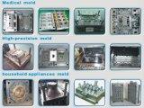 専門家OEMの高精度のプラスチックコネクターワイヤー型の製造業者、カスタマイズされたプラスチック型