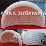 Populäres Hochzeitsfest-Shell-Zelt für heißen Verkauf