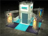 2015 рекламируя алюминиевых оборудований торговой выставки ферменной конструкции