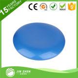 amortiguador del balance del masaje del PVC 13inch