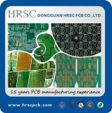 Tand 선풍기 PCB 의 ODM/OEM 하나 정지 서비스를 가진 PCB 널 제조자