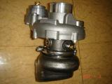 Chargeur 765472-0002 de la boudineuse Gt2052ls Turbo 731320-0001 Pmf000090