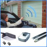 Universalauto-Tür-Öffner-automatischer Selbstauto-Tür-entferntöffner