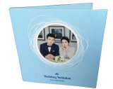 Hochzeit Cards mit LCD Screen Display