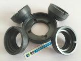 Joints mécaniques d'arbre de carbure de silicium pour la pompe à eau