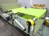 販売のための自動/Fabric/Textile/Non-Wovenスクリーンの印字機