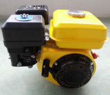 Factory Price를 가진 힘 Value Air Cooled Single Cylinder 87cc Gasoline Engine Zh90