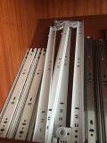Тип слайдер Fgv ящика для пользы мебели