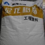 30%Gf versterkt PA6 Polyamide 6 Nylon 6 Gediplomeerde UL