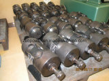 Grand Pistons pour Cool Button Heading Machines (LD-10 et LD-20)