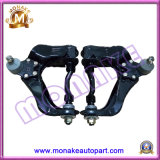 도시 Ball Joint, Honda를 위한 Auto Suspension Parts Lower Control Arm