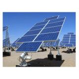 256*268mm Projektions-Solarobjektiv für PV-Panel