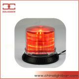 赤いカラー緊急のストロボ標識(TBD348-IIIの赤)