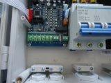 Duplexpumpen-Basissteuerpult L932-S (Abwasser-Anheben/Entwässerung-Typ)