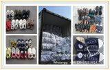 De Levering voor doorverkoop van de Schoenen van de tweede Hand van China, de Gebruikte Invoer van Schoenen
